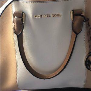 Michael Kors Bags - Michael Kors large purse